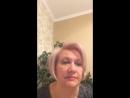 Марина Зекова — Live