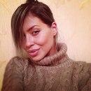 Мия Каринина из города Москва