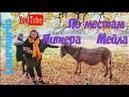 Прованс Предновогодняя тусовка с подружками По местам Питера Мейла provenceallochka vlog
