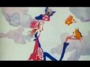 Песня доброго моряка - Голубой щенок (Александр Градский) 1976