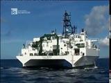 супер корабли часть 10 (кило моана)