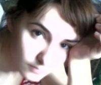 Жанна Гула, 21 ноября 1992, Ильичевск, id40607955