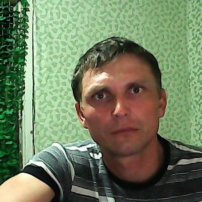 Максим Кулик, 3 октября , Орск, id135076271