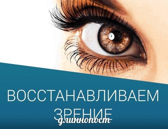 "Блоги Porti.ru "" Сообщество ""Пикабу"" "" 31480508_248696"