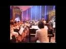 Mia Martini Giorgia Michele Zarrillo - Medley (Live papaveri e papere '95)