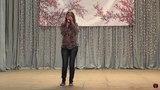 MirUruJAY - Cantarella (VOCALOID cover) (Конкурс караоке) - Haru no matata 2018