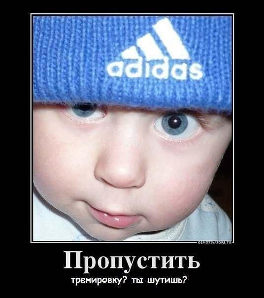 http://cs403621.userapi.com/v403621605/5b1e/ESEKmiKMog0.jpg