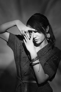 Татьяна Минич-Яроцкая