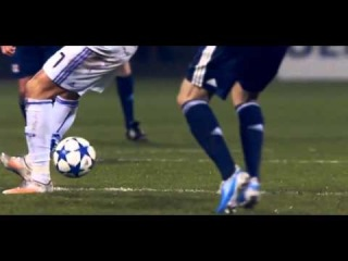 Cristiano Ronaldo - Skills Goals Assist - 2011-2012 - HD