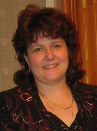 Ольга Амурбаева, 21 июня 1975, Миасс, id195463581