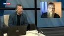 Украина расходный инструмент геополитического наступления Запада на Россию Валерий Коровин