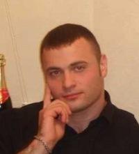 Дмитрий Александров, 5 июля 1977, Москва, id192810315