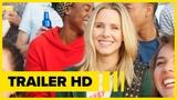 Watch Hulu's Veronica Mars Revival Teaser Trailer