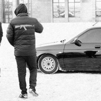 Алексей Яшкин, 26 января 1993, Ртищево, id229294459