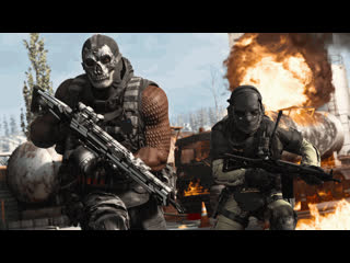 #call of duty modern warfare 2019 💥 team deathmatch gameplay🔫