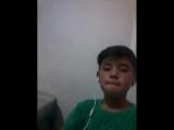 Sultan Askar - Live