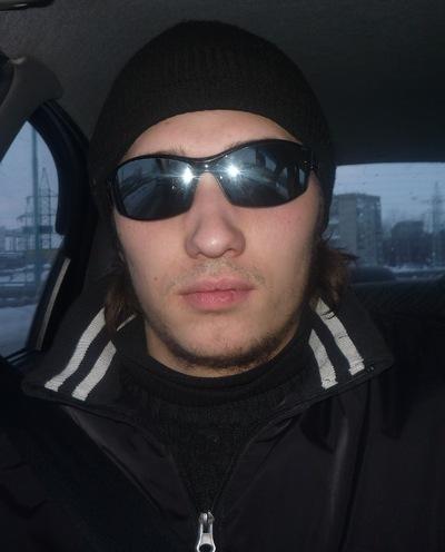 Анатолий Новомлинский, 26 января 1992, Пермь, id20402695