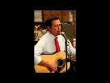 Ed Helms - I Will Remember You (Full Version)