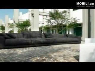 Каталог мебели, дизайн мебели, итальянская мебель