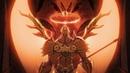 Diablo III Гнев Diablo 3 Wrath
