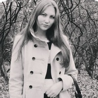 Кристина Семёнова, 10 января , Красноярск, id133076607