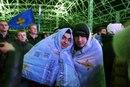 Яценюк: Кличко-мэр будет иметь дополнительное преимущество в президентской кампании - Цензор.НЕТ 2440