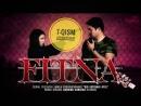 Fitna (ozbek serial) 7-qism UzbekKliplarHD