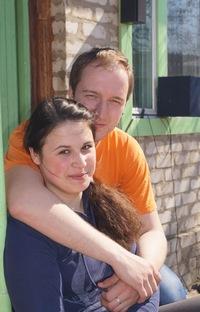 Катерина Ионова