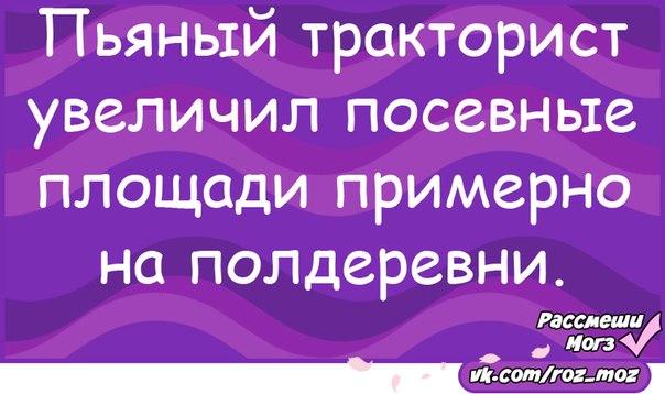 https://pp.vk.me/c7003/v7003027/181ca/5E2UkL0Ly-c.jpg