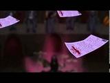 Dethklok - Dethharmonic (Music Video)