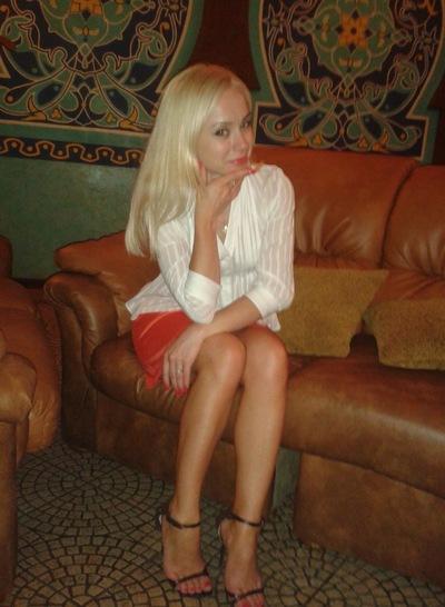 Татьяна Рязанцева, 2 июля , Днепропетровск, id14046887