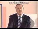 Allah'ın LANET ettiği Gay ve Lezbiyenlere Serbestlik sağlamak AKP'ye Nasip Oldu !