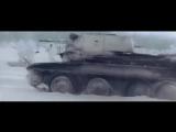 Soviet Red Army World War 2- Grand Tribute- Великая Отечественная Война-FEEL THE POWER SEE THE GLORY