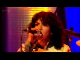 The Burns Unit Send Them Kids To War - Later with Jools Holland Live HD 2011