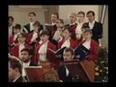 Polskie Slowiki - Mozart - Requiem: Lacrimosa