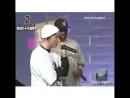 Candy shop в исполнении Eminem и 50 Cent🤣