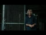 ПРИКОЛ  фрагмент фильма После прочтения сжечь (2008)