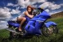 Проверка И Профилактика Основных Узлов Мотоцикла После Зимнего