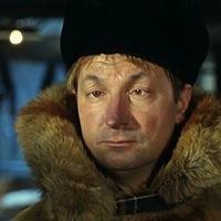 Юрій Ярошевський, 31 марта 1996, Санкт-Петербург, id192863094