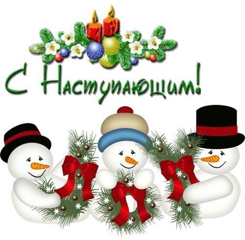 Фото №293780661 со страницы Сергея Романова