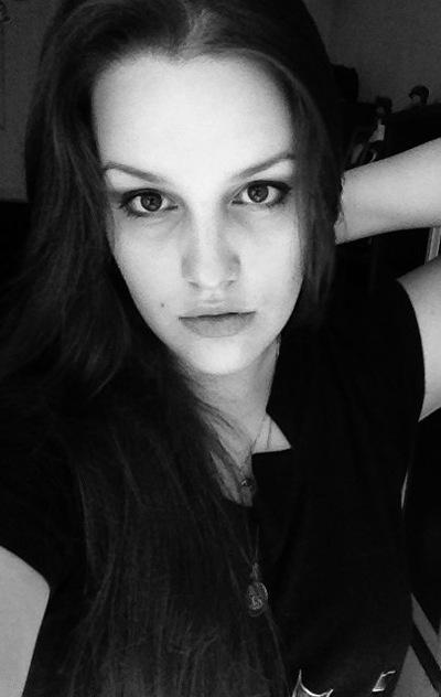 Mariya Bandenko, 27 марта , Обнинск, id29560947