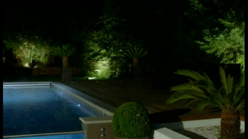 Inside No 9 01x02 A Quiet Night In Rg Victory Films