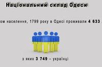 http://cs405027.vk.me/v405027564/7855/pdGUSAoQNfs.jpg