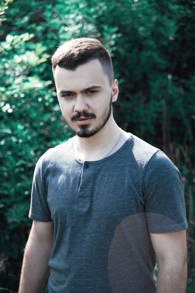 Слава Лазарев