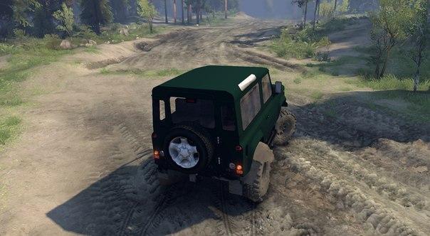 Как заменить авто в spin tires - Bellim.ru