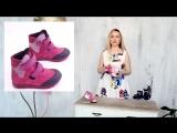 10 советов, как правильно выбрать детскую обувь_ЧАСТЬ1