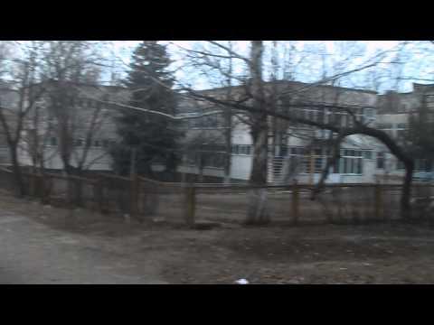 18 школа Артёмовск