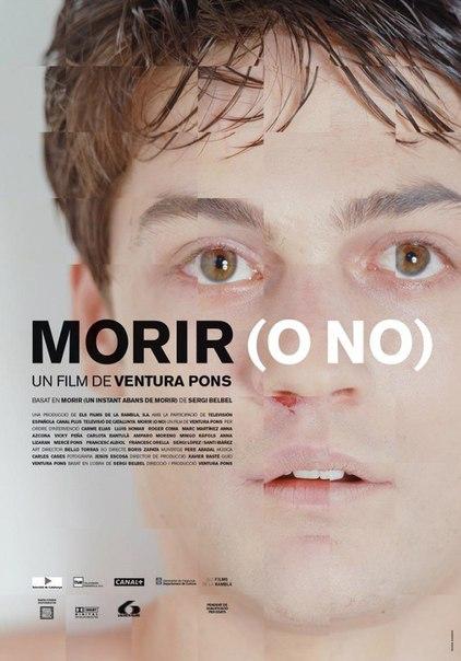 Morir (o no)
