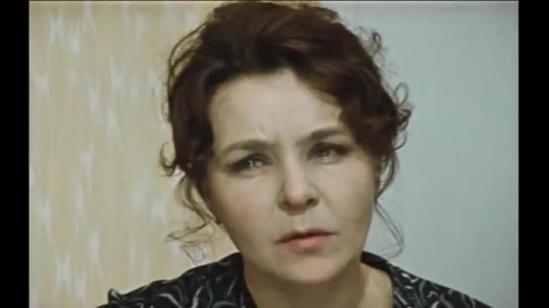 Песни из советских кинофильмов - Часть 8