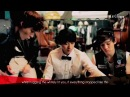 EXO-K - Heart Attack [FMV] (English Subbed)